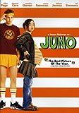 Juno (2007) (Movie)