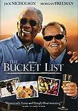The Bucket List (2007) (Movie)