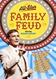 Family Feud (1976) (Television Series)