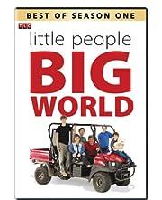 Best of Little People, Big World - Season 1…