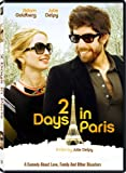 2 Days in Paris (2007) (Movie)