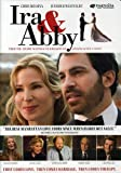 Ira and Abby (2006) (Movie)
