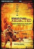 Redacted (2007) (Movie)