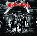 Runnin' Wild by Airbourne (Musical…