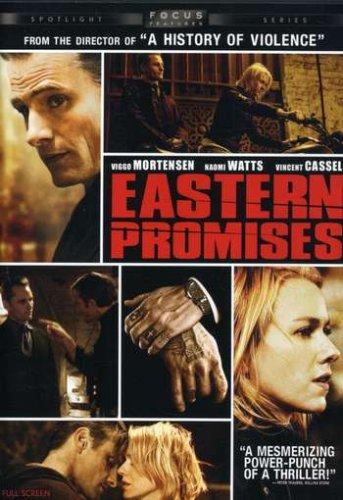 eastern promises - photo #33