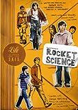 Rocket Science (2007) (Movie)