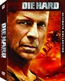 Die Hard (Movie Series)