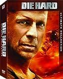 Die Hard (Movie Series)