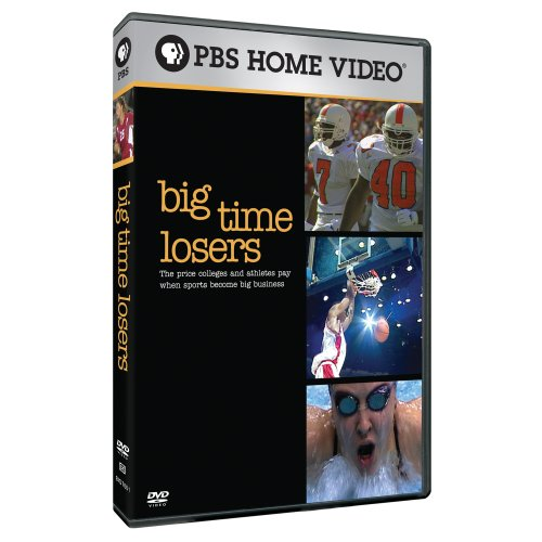 Big Time Losers