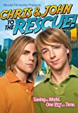 Watch Chris and John to the Rescue! Online