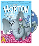 Horton Hears a Who! (1970) (Movie)