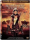 Resident Evil: Extinction (2007) (Movie)
