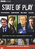 State of Play (2003) (Television Series)