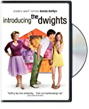 Introducing the Dwights (2007) (Movie)
