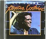 Texas Cookin' (1976)