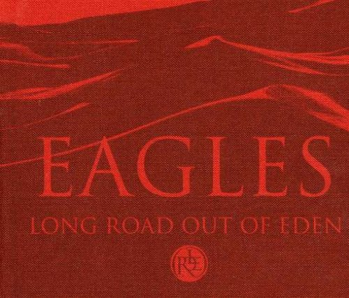 Long Road Out of Eden [Deluxe Edition]