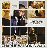Charlie Wilson's War Soundtrack