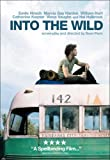 Into the Wild (2007) (Movie)