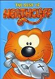 Heathcliff (1980 - 1982) (Television Series)