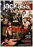 Jackass 2.5 part of Jackass