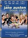 The Jane Austen Book Club (2007) (Movie)