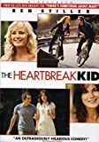 The Heartbreak Kid (2007) (Movie)