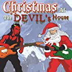 Christmas Music/Metal Madness by Metal…