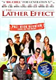 The Lather Effect (2006) (Movie)