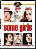 Some Girls: Episode #1.3 / Season: 1 / Episode: 3 (2012) (Television Episode)
