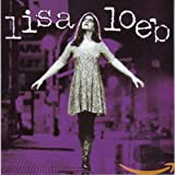 Lisa Loeb (Purple Tape) (1992)