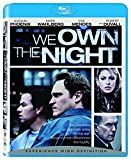 We Own the Night (2007) (Movie)