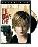 The Brave One (2007) (Movie)