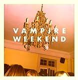 Vampire Weekend (2007)
