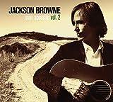 Solo Acoustic Vol. 2 (2008)