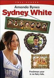 Sydney White (Full Screen Edition) af Amanda…