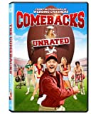 The Comebacks (2007) (Movie)