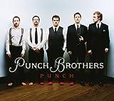 Punch (2008)