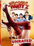 Bachelor Party 2: The Last Temptation (2008) (Movie)