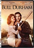 Bull Durham (1988) (Movie)