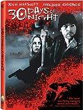 30 Days of Night (2007) (Movie)