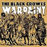 Warpaint (2008)