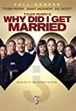 Why Did I Get Married? (2007) (Movie)