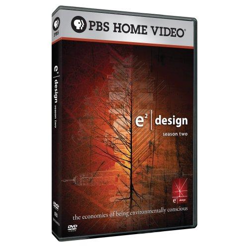 e2: Design Season 2
