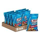 Chex Mix (Brand)