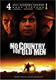No Country for Old Men (2007) (Movie)