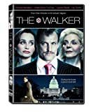 The Walker (2007) (Movie)
