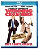Wedding Crashers (2005) (Movie)
