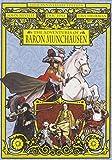 The Adventures of Baron Munchausen (1988) (Movie)