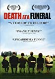 Death at a Funeral (2007) (Movie)