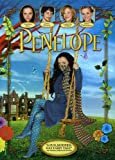 Penelope (2006 - 2008) (Movie)
